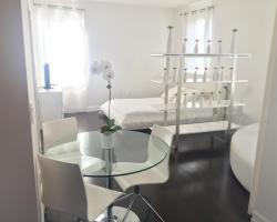 Luxurious Apartment in South Beach