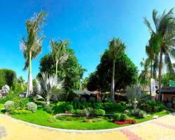 Muine Ocean Resort & Spa