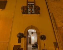 Zenthe Small Luxury B&B