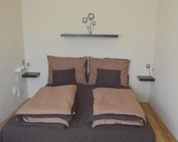 Design Premium Apartments