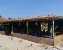 Inn Sandy's Place