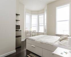 Short Stay Global - Jersey City Magnolia Avenue Apartment