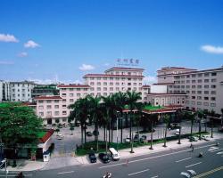 Chaozhou Hotel