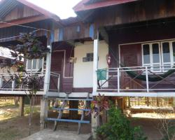 Manisap Guesthouse