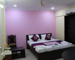 Hotel Star Suite