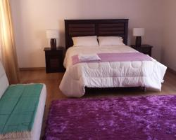 Hotel Smart Apart Bellas Artes