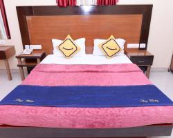 Test Hotel Mangalore