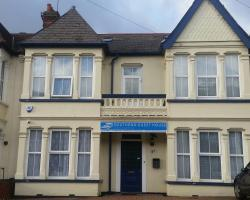 Southend Guest House