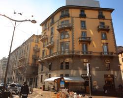 Milan Micro Home