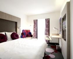 Hotel Smartino