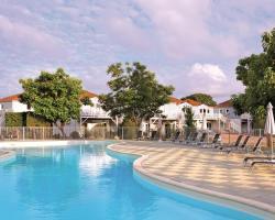 Park & Suites Village La Rochelle - Marans