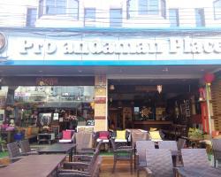 Pro Andaman Place