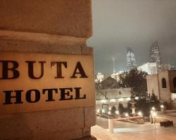 Buta Hotel