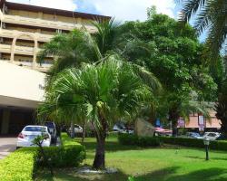 View Talay Residence Condo 3