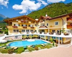 Hotel Am Sonneck