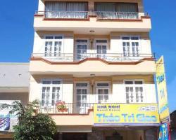 Thao Tri Giao Hotel