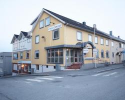 City Hotel Bodø