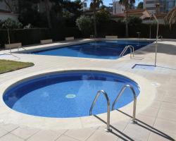 Click & Booking Residencial Aqua