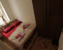 Apartment Belgrade