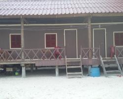 Sao Guest House