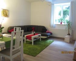 Apartment Medvescak
