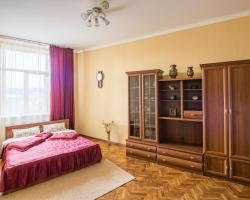 One Bedroom Rent Apartments Agency