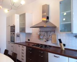 Bed and Breakfast Il Centro