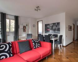 Italianway Apartments - Catullo