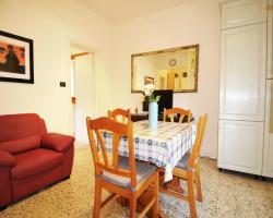 Smart Apartments Beroaldo