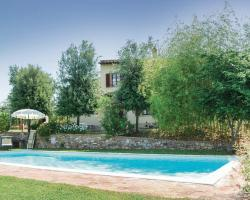 Apartment Castelnuovo Berardenga 49 with Outdoor Swimmingpool