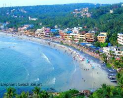Little Elephant Beach Resort
