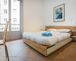 Duomo District Apartment