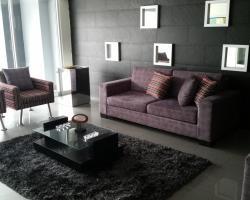 Premium Apartments Miraflores