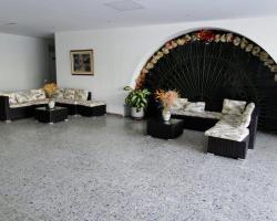 Apartamento 710 Edificio Conquistador