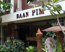 Baan Pim