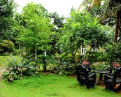 Village Guest Sigiriya