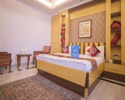 OYO Rooms Vishal Khand