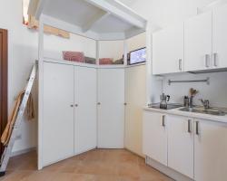 House to go Milan - Duomo Apartment