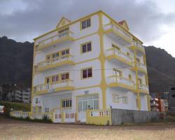 Residential Trilhas & Montanhas