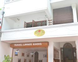 Vasco Da Gama Inn