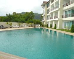Tai-Pan Resort and Condominium
