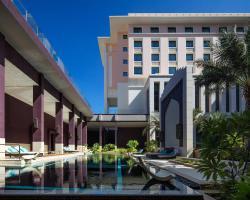 Hormuz Grand, Muscat, A Radisson Collection Hotel