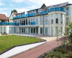 Haus am Uhlberg