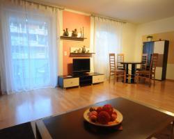 Freiburg Apartment