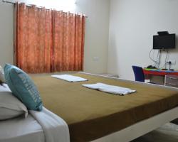 Kingston Residency