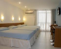 Villa Reggia Hotel