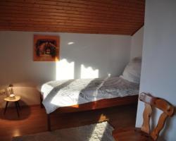 Apartment by Iphofen & Knauf