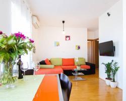 Apartment Home 4 You