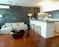 Apartamento CopaRio1