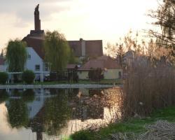 Landgasthof Windfelder am See